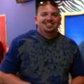 Profile picture of MichaelG