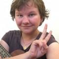 Profile picture of Mattiesse Buzer