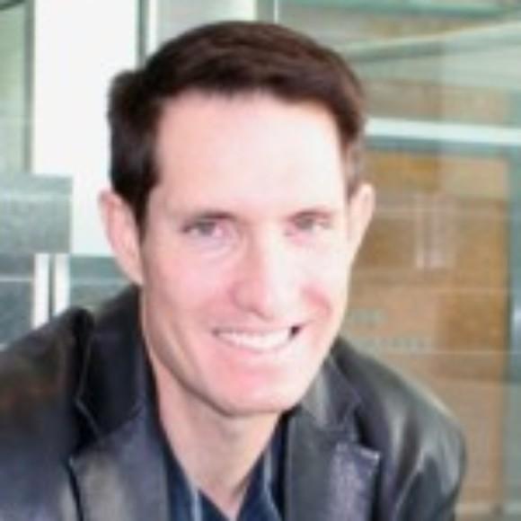 Profile picture of SEAN