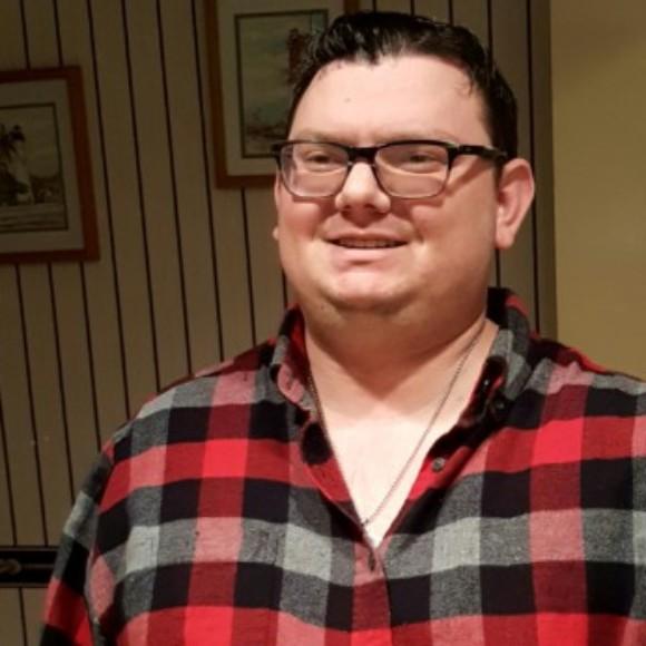 Profile picture of Rusticromantic77