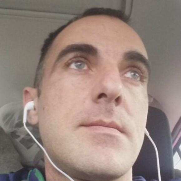Profile picture of Barry Tucceri