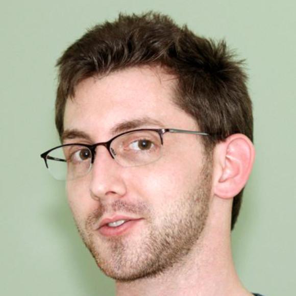 Profile picture of Tim
