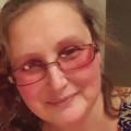 Profile picture of Gloria Jean