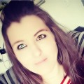 Profile picture of Antonia Clara