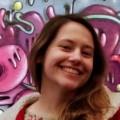 Profile picture of Eleonore