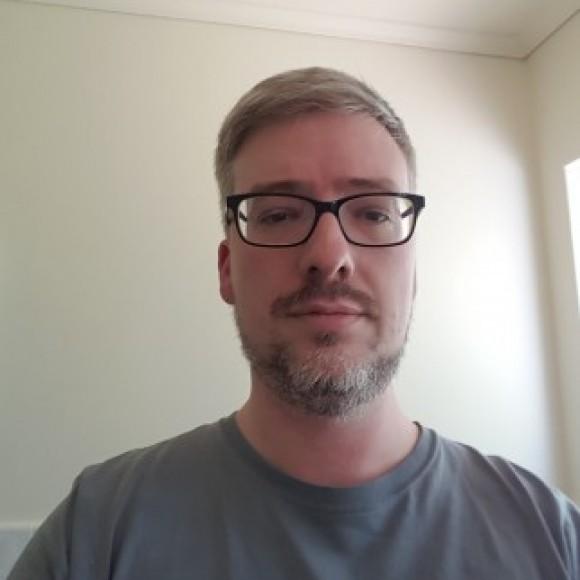 Profile picture of Dan3634