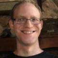 Profile picture of Aaron Lagunoff