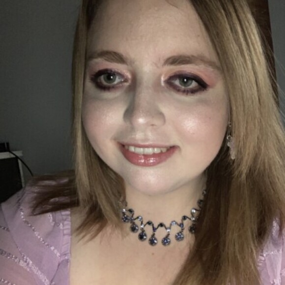 Asperger dating forum