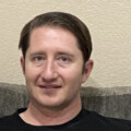 Profile picture of Joshua Rosenblum