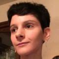 Profile picture of NicoleCorrado