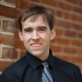 Profile picture of Matt103