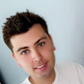 Profile picture of Dan