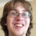 Profile picture of AaronSquish